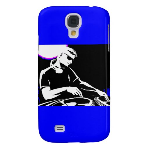 Garcya.us_8497588-altered.jpg Funda Para Galaxy S4