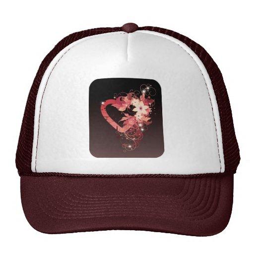 Garcya.us_8565832 Trucker Hat