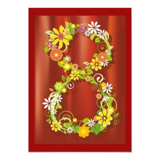 Garcya.us_8m#2 (2) International Womens Day causes Card