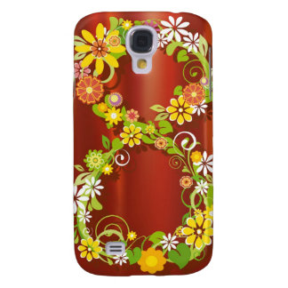 Garcya.us_8m#2 (2) International Womens Day causes Galaxy S4 Cases