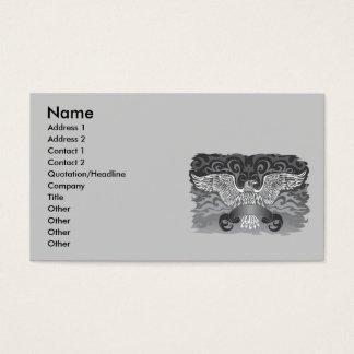 Garcya.us_aguia_5126263.ai, Name, Address 1, Ad... Business Card