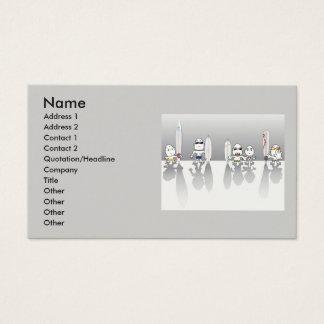 Garcya.us_blog_000006453644, Name, Address 1, A... Business Card