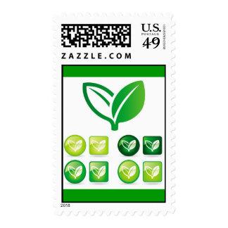 Garcya.us_blog_000006467248 Postage Stamp