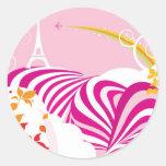 Garcya.us_blog_000006543900 Sticker