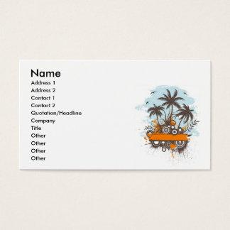 Garcya.us_blog_001, Name, Address 1, Address 2,... Business Card