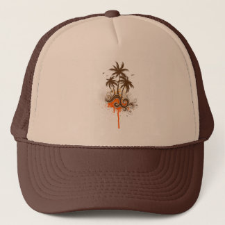 Garcya.us_blog_002 Trucker Hat