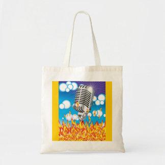 Garcya.us_blog_17647780 Budget Tote Bag