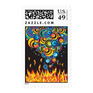 Garcya.us_blog_17647786 Postage Stamps