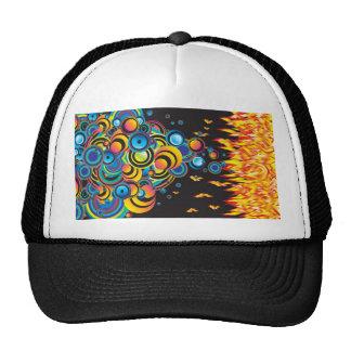 Garcya.us_blog_17647786 Trucker Hat