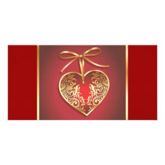 Garcya_us_blog_20404213 Card