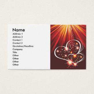 Garcya_us_blog_21618982, Name, Address 1, Addre... Business Card