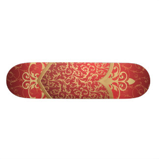 Garcya_us_blog_21669361 Skateboard Deck
