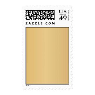 Garcya_us_blog_21701365Gold Postage Stamp
