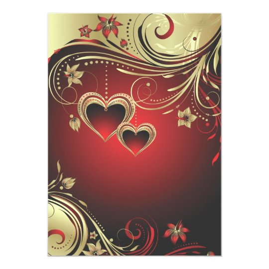 Garcya_us_blog_22117597 Card
