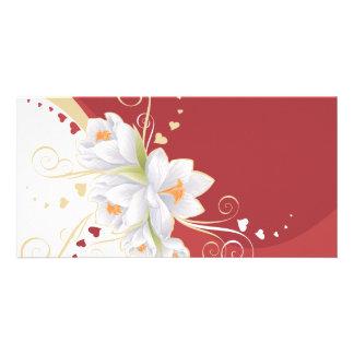 Garcya_us_blog_22273120 Photo Cards