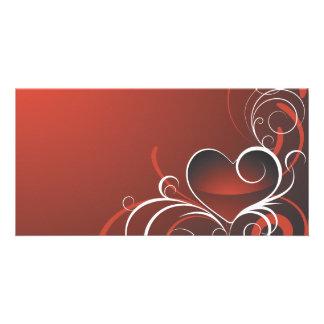 Garcya_us_blog_22459546 Card