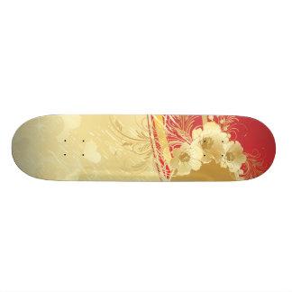 Garcya_us_blog_22916038 Skateboard Deck