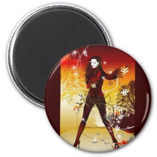 Garcya.us_blog_3637854-699x1024 2 Inch Round Magnet