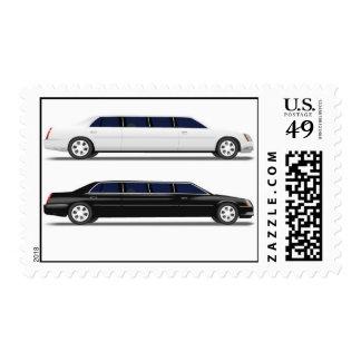 Garcya.us_blog_8488843 Stamp