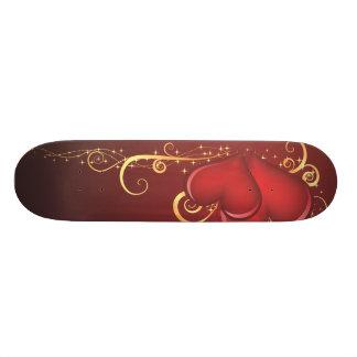 Garcya_us_blog_8505604 Skateboard