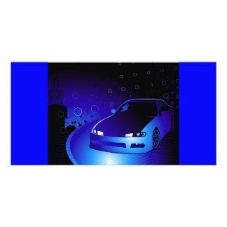 Garcya.us_blue Card