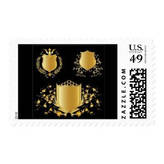 Garcya.us_cl_gerb [convertido] sello postal