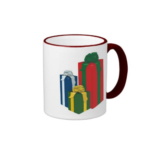 Garcya_us_giftboxes-13 Taza De Dos Colores
