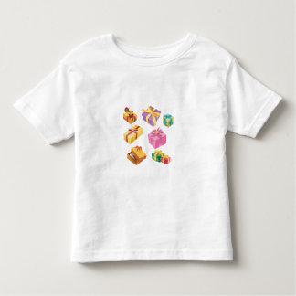 Garcya_us_giftboxes-18.ai Toddler T-shirt