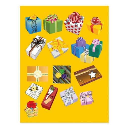 Garcya_us_giftboxes-26.ai Postales
