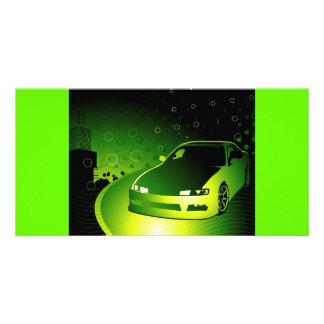 Garcya.us_green Card
