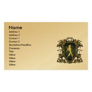 Garcya.us_ossc3, Name, Address 1, Address 2, Co... Business Card