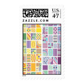 garcya.us_pattern.jpg (12) sellos