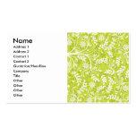garcya.us_pattern.jpg (15), nombre, dirección 1, a tarjeta de visita