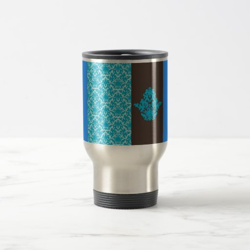 garcya.us_pattern.jpg (22) mug