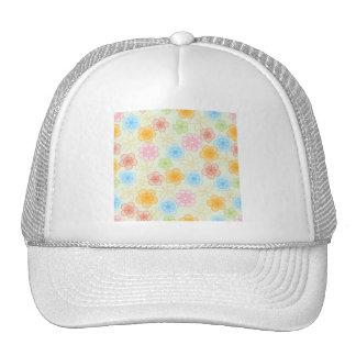 garcya.us_pattern.jpg (23) mesh hat