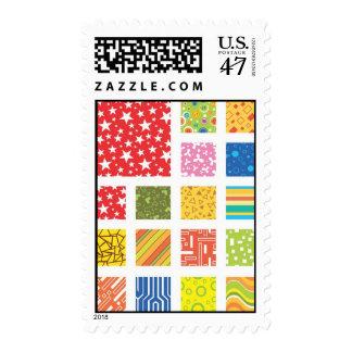 garcya.us_pattern.jpg (2) sello