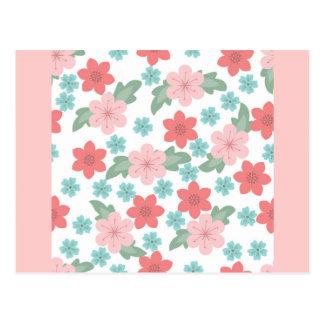 garcya.us_pattern.jpg (33) postcard
