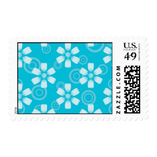 garcya.us_pattern.jpg (34) sello postal