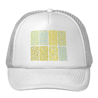garcya.us_pattern.jpg (36) mesh hat