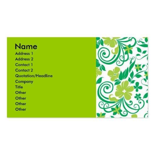 garcya.us_pattern.jpg (45), nombre, dirección 1, a tarjetas de visita