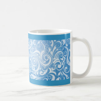 garcya.us_pattern.jpg (47) coffee mug