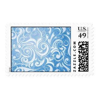 garcya.us_pattern.jpg (47) sello