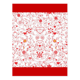 garcya us_pattern jpg 7 tarjeta postal