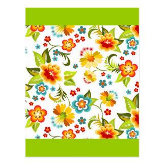garcya.us_pattern.jpg postcard