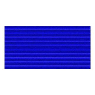 Garcya.us-patterns-3 - altered blue card