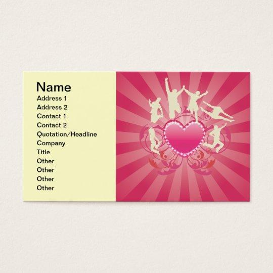garcya.us_people_vector (3).ai business card