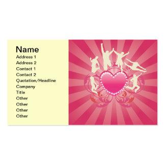 garcya.us_people_vector (3).ai plantilla de tarjeta personal