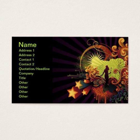 garcya.us_people_vector (5) business card
