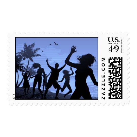 garcya.us_people_vector (6)-altered blue postage