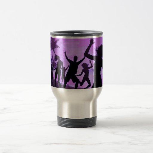 garcya.us_people_vector (6)-altered pink mugs